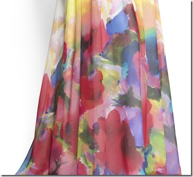 Watercolour maxi3