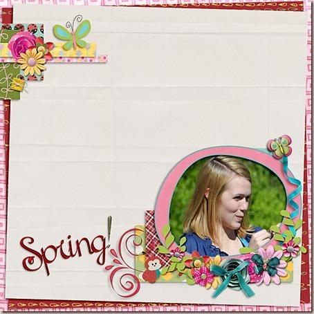 spring11