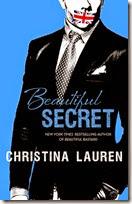 Beautiful Secret
