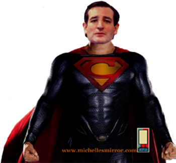 ted cruz-superman 280