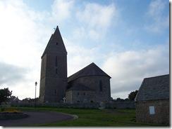 2012.09.03-063 église