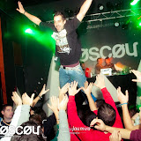 2014-01-18-low-party-moscou-156