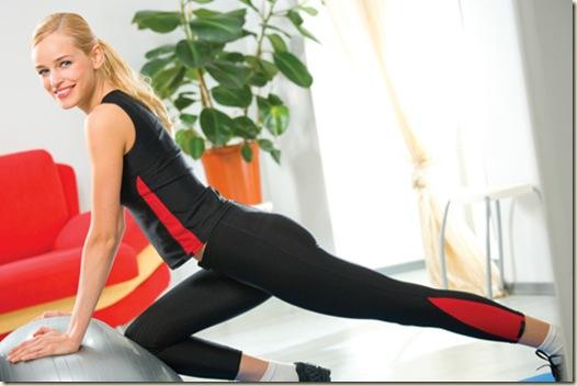 el mejor ejercicio para eliminar la celulñitis7