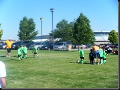 8-6-2011 first scrimmage (8)