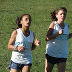 Cross Country    1123-5.JPG