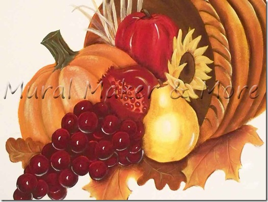 paint-fall-fruit-12