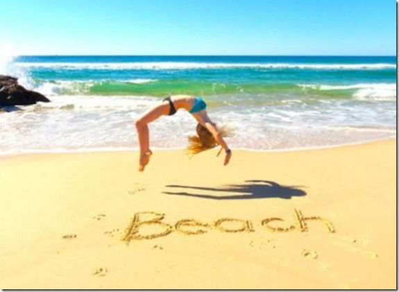 sexy-beach-girls-c5e3b8