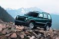 Jeep-Recall-9