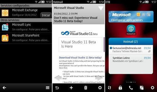 Microsoft Office 2.0 en la memoria externa Microsoft%252520Office%252520Mobile%252520Symbian_thumb%25255B2%25255D