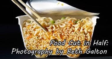 food-half