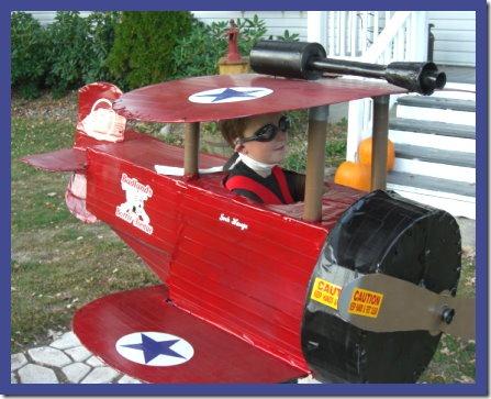 biplane1f