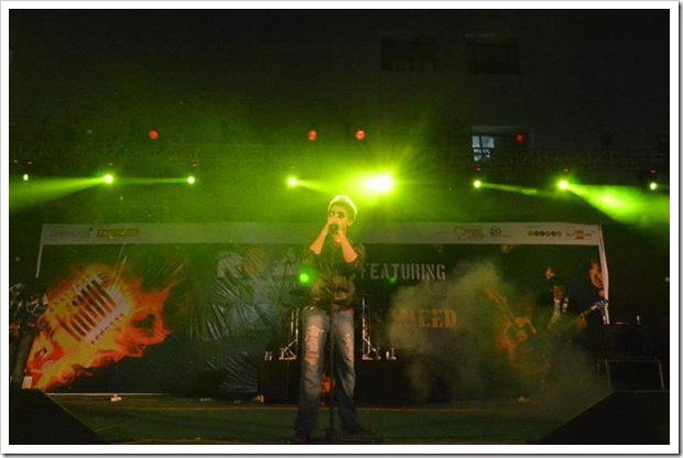 Farhan-Saeed-in-Indore-31-March-2012-1mastitime3