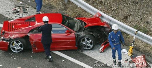 [acidente-mais-caro-do-mundo-42.jpg]