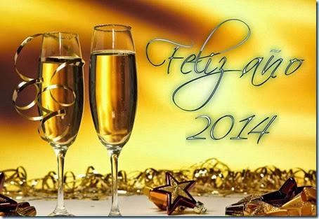 feliz año 2014 (1)