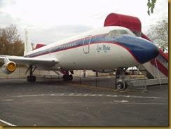 graceland plane web