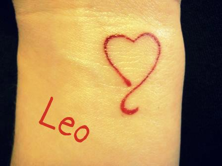 Frases De Amistad Para Tatuajes 2 Quotes Links - Tatuajes-de-frases-de-amistad