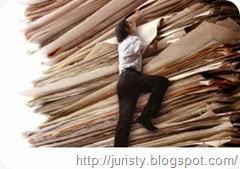 Юридические документы сертификат
