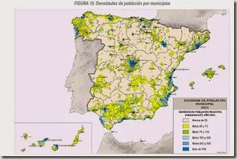 mapa_densidad_poblacion