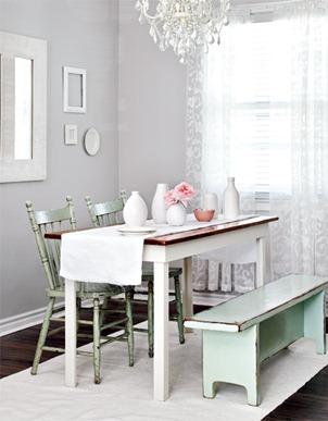 interiors-vintage-whites-diningt