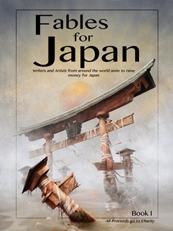 fables for japan1