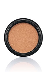 NOVEL ROMANCE-PRIMARY-EYESHADOW-Coil-300