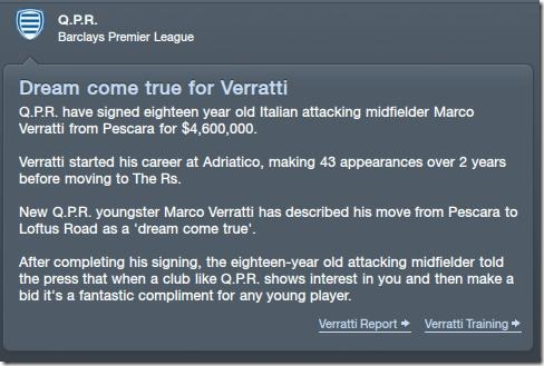 Dream-come-true-for-Verratti