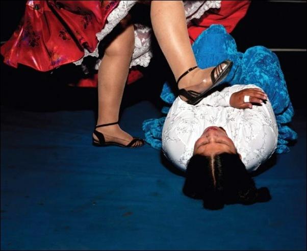 cholitas luchadoras-42