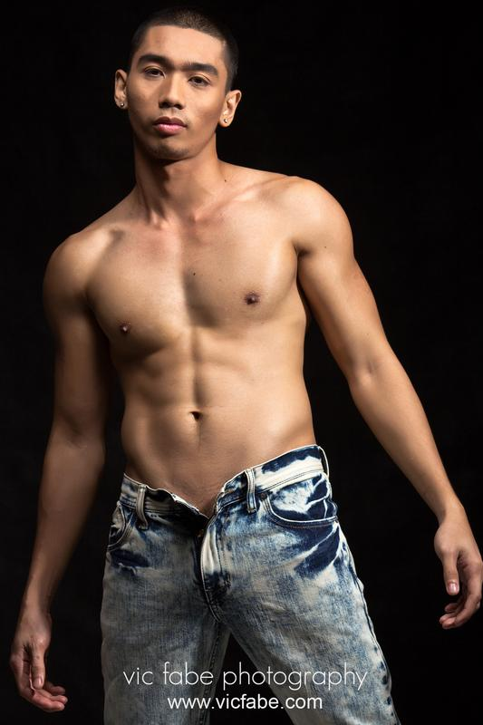 asian male models shirtless hunks -091.jpg