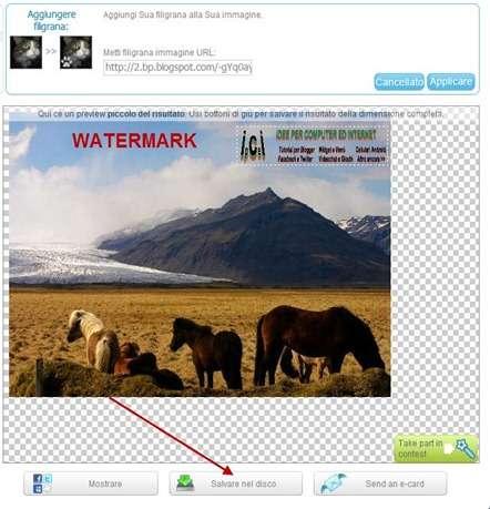 watermark-photo-editor