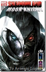 32- Moon Knight howtoarsenio.blogspot.com #3