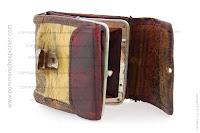 Geman WWI Wallet