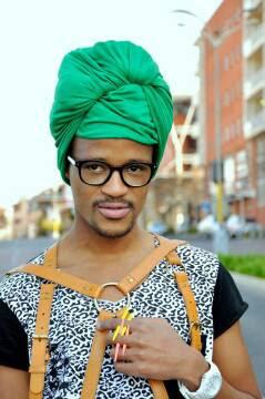 african-street-style-fashion-on vakwetu-style
