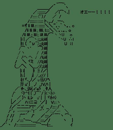 ジャン=ピエール・ポルナレフ (ジョジョの奇妙な冒険)