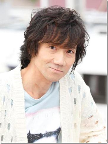 Guest_Shinichiro_Miki