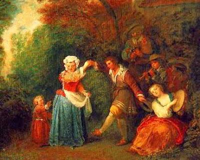 Watteau, Jean-Antoine (3).jpg