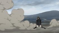 [HorribleSubs]_Zetsuen_no_Tempest_-_10_[720p].mkv_snapshot_13.35_[2012.12.11_09.28.31]