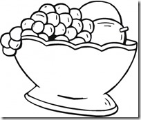 colorear uvas pintaryjugar (4)