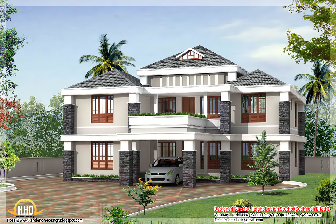 2 besides External House Design Philippines additionally Interior Cinder Block Wall moreover New Zealand House Designs Modern furthermore Wall Designs Exterior Fence. on concrete modern house simple plans