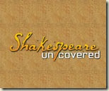 shakespeare-uncovered_logo
