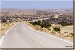 Queen Road