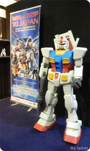 Gunpla-Builders-World-Cup7