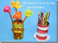 lorax_cat_in_the_hat_Can_Pencil_Holder_thumb[2]
