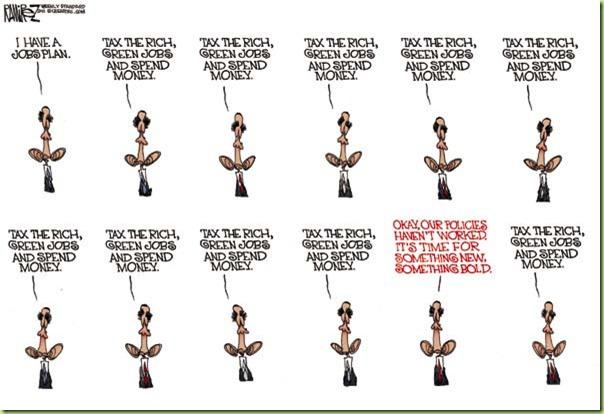 ramirez.obama job planpg