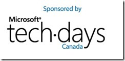 sponsored_by_techdays