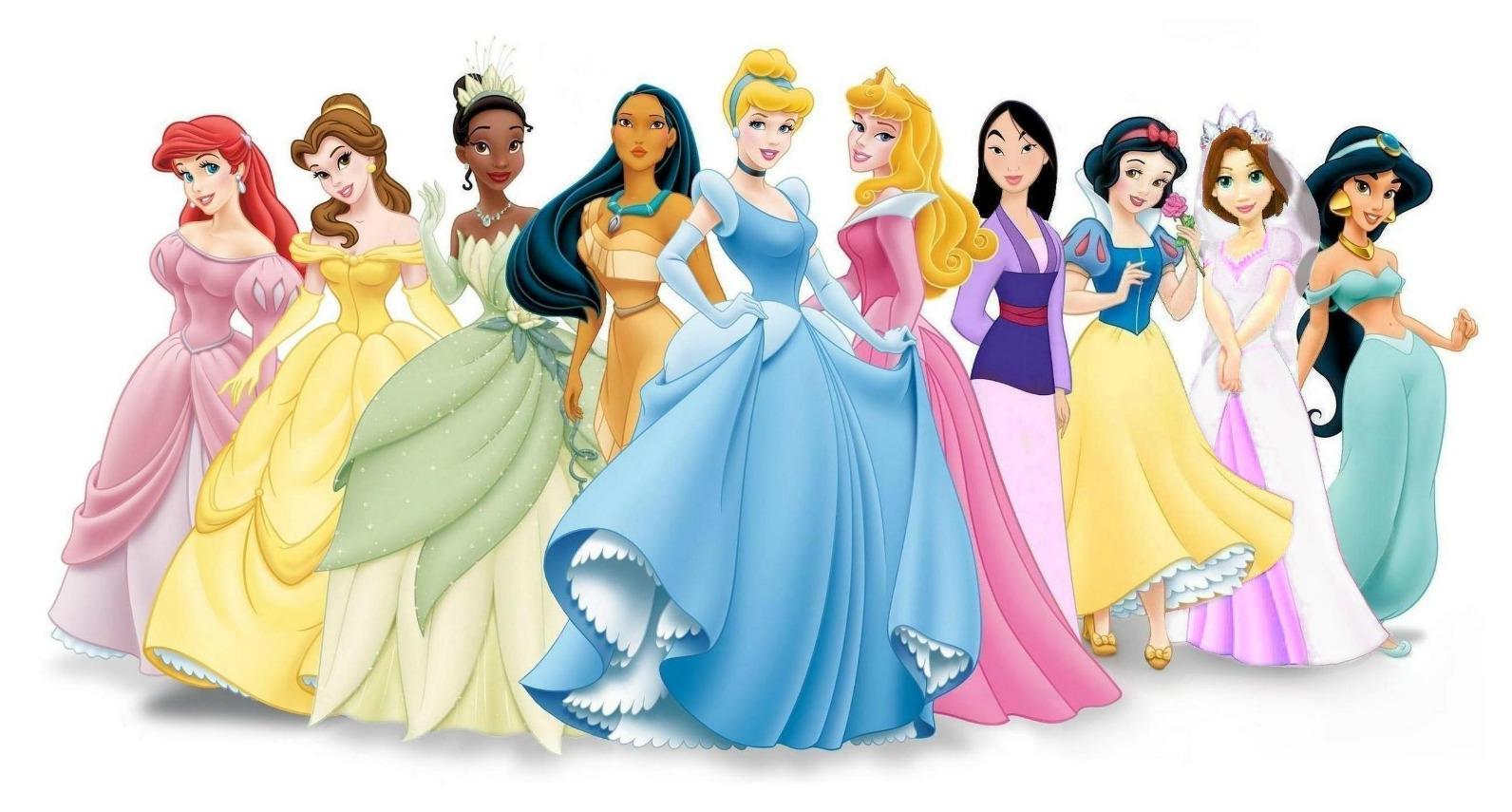 Disney Princesses Names 2012 Disney_princesses_wedding.jpg