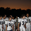 Freshman vs East River 018.JPG