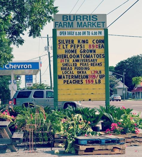 burrisfarmmarket_2