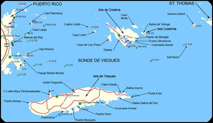 spanish-virgin-islands