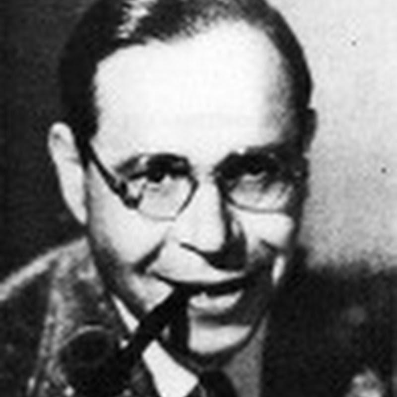 Emeterio Gutiérrez Albelo - poeta y escritor