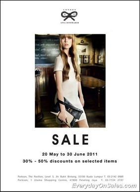 Anya-Hindmarch-Sale-2011-EverydayOnSales-Warehouse-Sale-Promotion-Deal-Discount